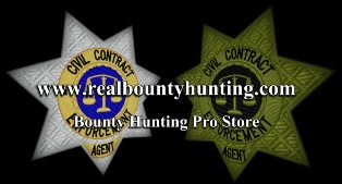 Bounty_Hunting_Badge_Badges_Bail_Recovery.jpg