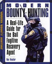 How_to_Become_a_Bounty_Hunter.jpg