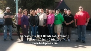 Sacramento_Bail_Enforcement_Education_CA_Training.jpg